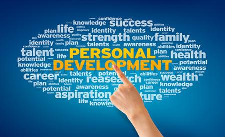 30 de site uri cu cele mai bune resurse pentru dezvoltare personala