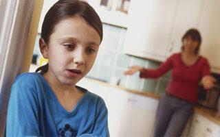 manipularea emotionala si impresionabilitatea parintilor tehnici de manipulare practicate de copii