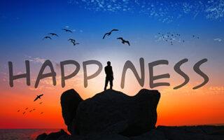 fericirea ghid de buzunar si citate despre fericire