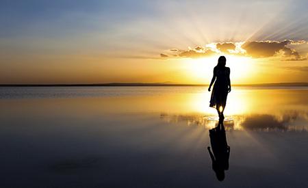 Spiritualitate intre autentic si contrafacut