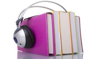 carti audio cele mai bune site-uri cu audiobook-uri