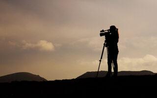filme documentare pe care ti le recomand