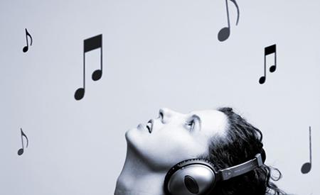 muzica de relaxare si muzica ambientala site-uri cu cea mai frumoasa muzica online