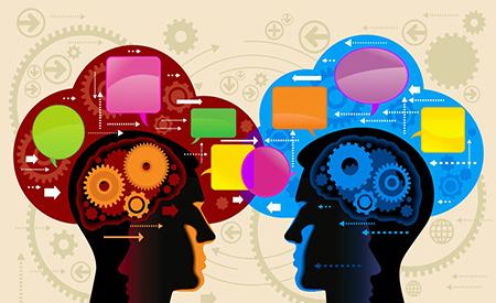 psihologie cele mai bune resurse online