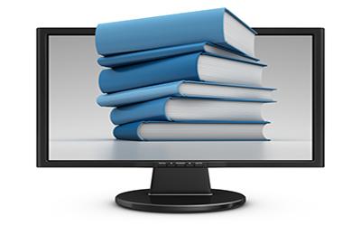 Noua ta biblioteca online gratis in limba romana