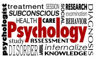 formare de baza acreditata in psihoterapie psihanalitica