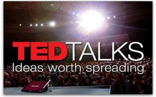 cele mai frumoase discursuri ted online subtitrat