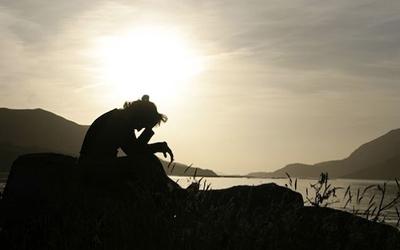 regrete regrete cum renuntam la a trai in trecut
