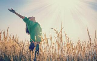 respiratia ce inseamna respiratia corecta si exercitii de respiratie