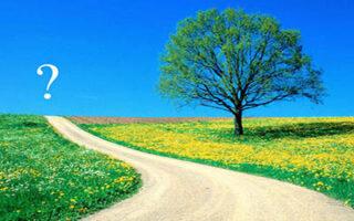 spiritualitatea si cliseele spirituale