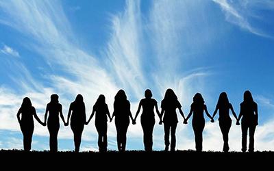 onorez femeile