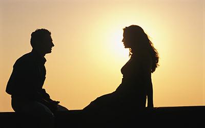 12 lucruri pe care un barbat le apreciaza la femeia constienta