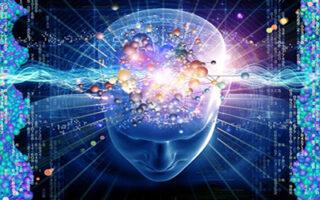 de la branding personal la neurostiinte