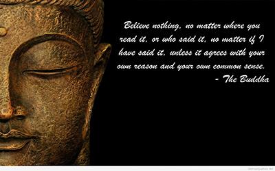 citate intelepte pentru cei aflati pe drumul descoperirii personale