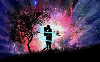 sexualitate si spiritualitate 11 carti online