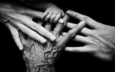 trauma transgenerationala si efectele ei