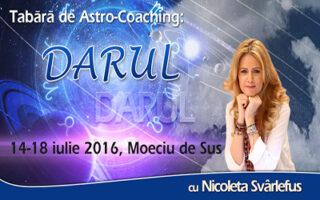 tabara astrocoaching
