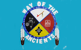 way of the ancients