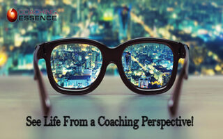 coaching essence
