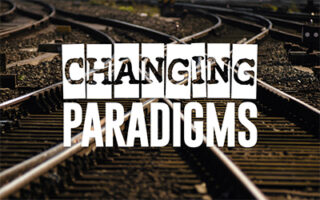schimbare de paradigma de la Ego la Esenta in relatii