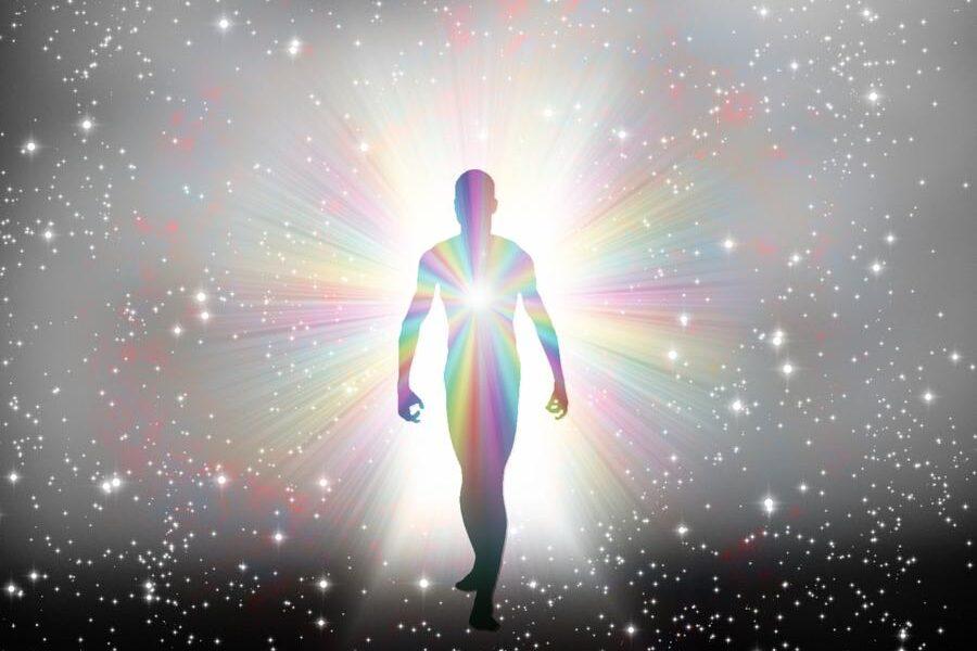 trezirea constiintei multidimensionale a Universului