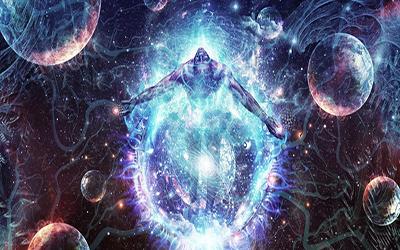 ascensiunea spirituala