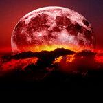 luna plina in berbec aprinde focul din interior