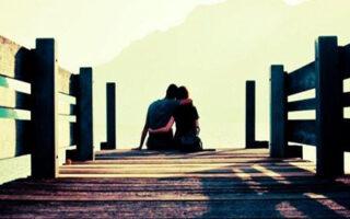 femei haideti sa oprim abuzul emotional