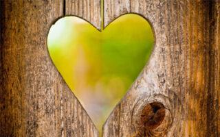 granite si iubire in relatii
