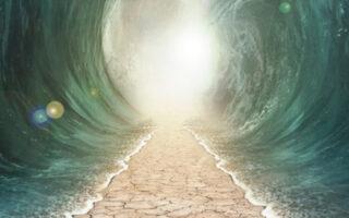 miracole si posibilitati alinierea planetelor