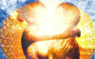 energia feminina si noua paradigma a iubirii