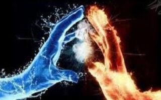 dincolo de iluzie intalnirea cu sufletul meu geaman