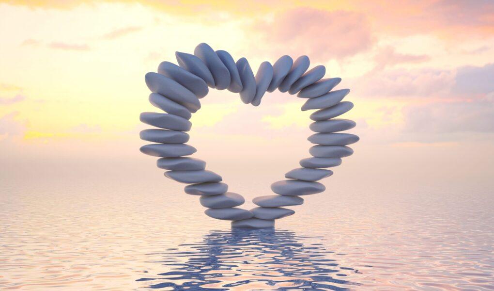 energii luna iunie 2017 cat de loial esti inimii tale