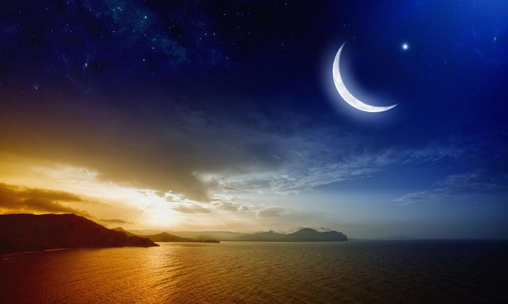 schimba perspectiva luna noua in gemeni