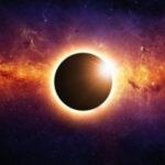 eclipsa de Soare 21 august 2017 punctul zero al potentialului nostru