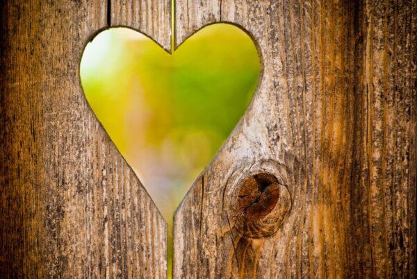 granite si iubire in relatii workshop