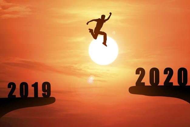 anul 2019 lectia smereniei