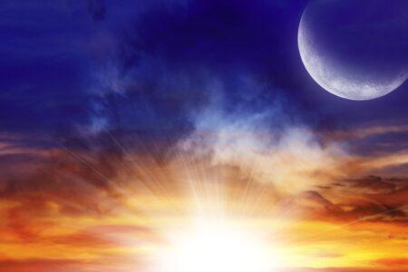 Luna-Nouă-în-Fecioară-Transformarea-rănilor-ancestrale.jpg